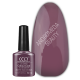 CCO UV/LED Nail Gels - Married to the Mauve
