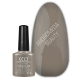 CCO UV/LED Nail Gels - Unearthed